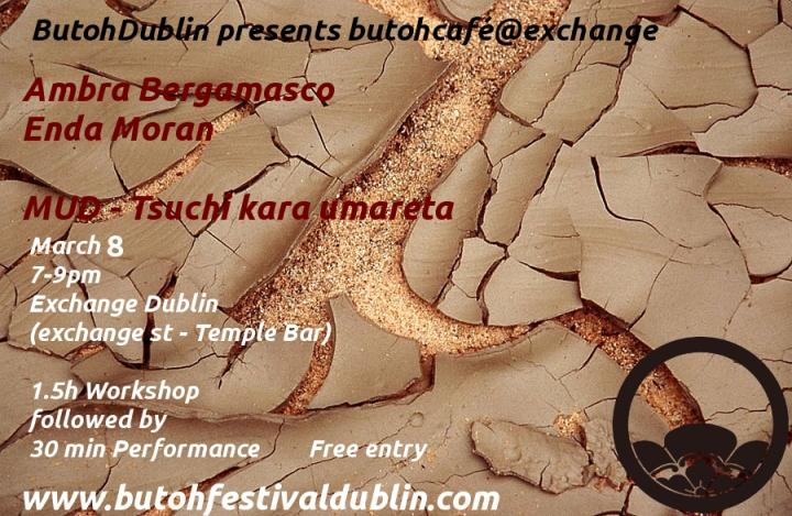butohcafé@exchange