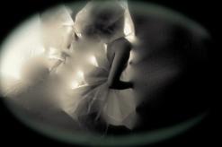 cosmo - Natsuko Kono