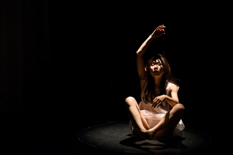 Natsuko Kono