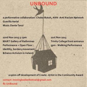 UnBound2015flyer